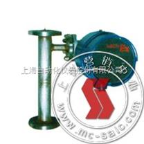 UTD-01-C電動浮筒液位變送器上海自動化儀表五廠