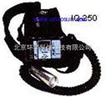 美国IST单一气体检测仪IQ250