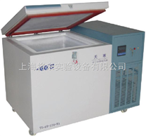 KQ3200DB,台式數控超聲波清洗器廠家