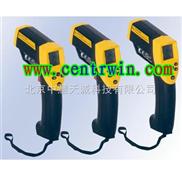 本质安全型红外测温仪/煤矿用红外线测温仪 型号:CWG60