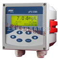 PFG-3085-在線氟離子檢測儀