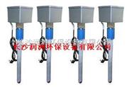 湖南离子棒水处理器生产厂家