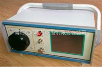 DP200冷鏡式精密露點儀
