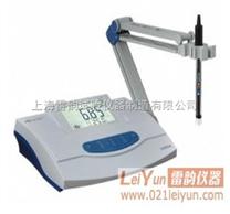 实验室酸度计PHS-3C,3C酸度计上海供应商,台式数显酸度计
