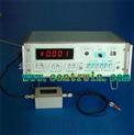 非接触式电容振动位移测量仪 特价 型号:ZJ-YDWS