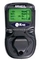 PGM-2400-PGM-2400,PGM-2400,美國華瑞QRAE II 四合一氣體檢測儀PGM-2400