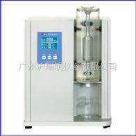 ND-2型勃氏粘度測試儀/ND-2勃氏粘度測試儀