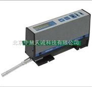 粗糙度仪  型号:JUD/HGF-32