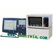 微机自动水分测定仪/煤质水分仪 型号:HBX-YZSC-2000