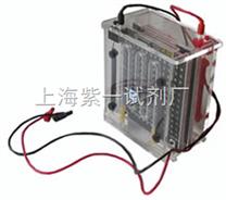 JY-600基礎電泳儀上海紫一試劑