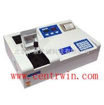 實驗室智能型總磷測定儀 型號:LH-K5B-6P