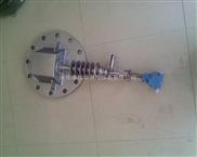 UTD-51C電動浮筒液位計