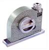 可调角度测量仪-可调角度测量仪/德国优卓Ultra-百年工量具专家
