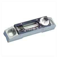 可調條式水平儀-可調條式水平儀/德國優卓Ultra-百年工量具專家