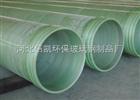 玻璃纤维缠绕夹砂管