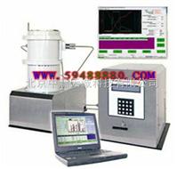 超高溫高壓流變儀 美國 型號:CSDM-7500