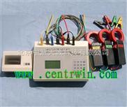 三相钳型多功能相位伏安仪多功能相位伏安仪/多功能伏安相位仪 型号:ZHS-300