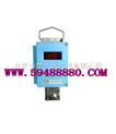 矿用风速传感器 型号:MTD3GF3-3