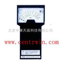 便攜式粘度計/指針式粘度計 日本 型號:ZHVT-4F