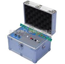 交直流數字電導率儀/電導率測定儀 型號:TLK-YDDS-12AZ