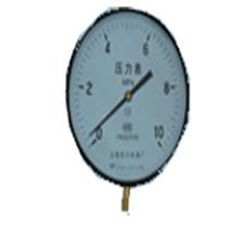 高压压力表Y150-250系列