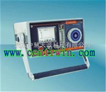 智能便携式SF6气体微水仪/便携式露点仪 型号:HR-LDRA-601FD