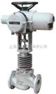 進口蒸汽電動截止閥-進口波紋管截止閥-進口電動截止閥