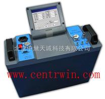 自動煙塵煙氣分析儀 型號:LKET5101