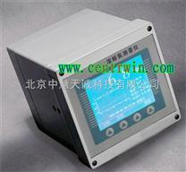 溶解氧測量儀/在線溶解氧分析儀/在線溶解氧儀型號:GYD3/GD0312O