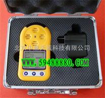 便攜式氨氣檢測儀/NH3檢測儀 型號:MNJBX-80