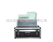 PS-6型钢筋腐蚀测量仪