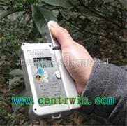 手持叶绿素仪/叶绿素计/叶绿素含量测定仪/ 型号:HK/ZYTYS-A