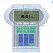 SIGMATEST2.069电导率测量仪-霍斯特