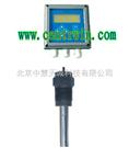 在线电导率仪/在线电导率分析仪/在线电导率检测仪