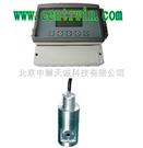 荧光法溶解氧仪/溶解氧分析仪/溶氧仪型号:BTCJ-LDO-100