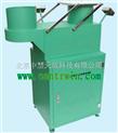 降水降塵自動采樣器/水質采樣器/煙塵采樣器型號:SDLSYC-2