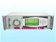 红外线气体分析仪/氮氧化合物测定仪 型号:JGDRSR-2000A