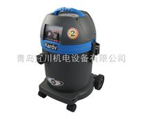 邢台工业吸尘器 衡水工业吸尘器 廊坊工业吸尘器