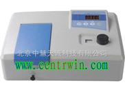 可见分光光度计型号:BFJYDL-5000