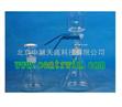 全玻璃微孔滤膜过滤器(含真空泵)