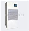 上海工業除濕機調溫除濕機管道式除濕機廠家13524996376