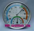 室內溫濕度計型號:DJQ-H101C