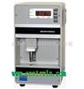 渗透压摩尔浓度测定仪/冰点渗透压计型号:GSTY/SMC 30B