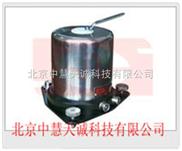 高溫恒溫槽 型號:SD-2001