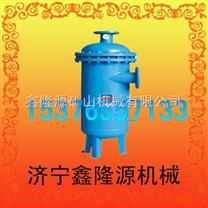 RYF-25压风管路油水分离器
