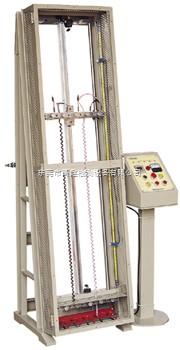 GX-听筒线伸缩疲劳试验机