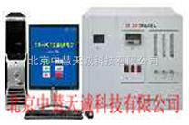 硫氮測定儀/硫氮分析儀型號:JYZSN-2000