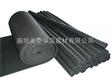 杭州发泡橡塑保温材料价格 保温材料厂家