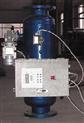 自动排污过滤器生产厂家及价格