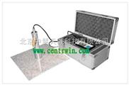 智能化伽玛辐射仪(建材产品快速评价) 型号:BHYHD-2000